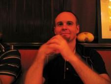 Darryl Dunn, birthday 32