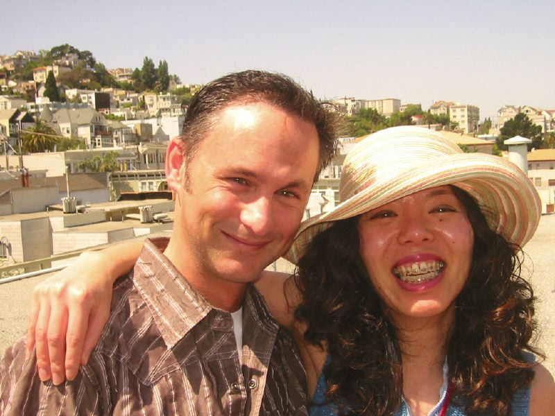 Lee and Miwa, 2004